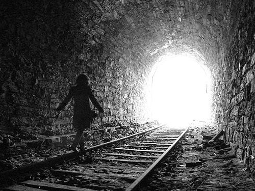 luz-no-fim-do-tunel
