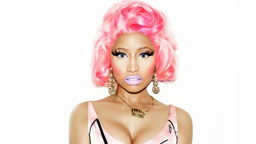 nicki-minaj-pink-hair