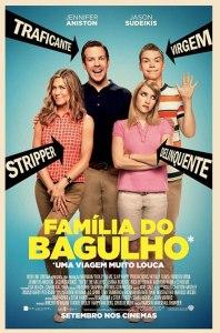 familia-do-bagulho-cartaz-nacional