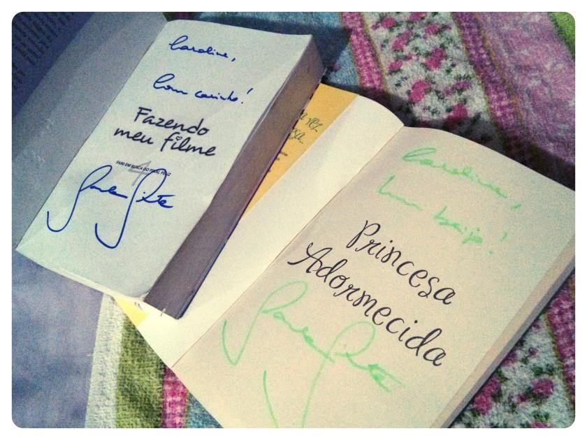 livro-autografado-por-paula-pimenta