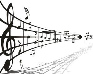 o-avanco-da-tecnologia-e-seu-impacto-no-poder-da-musica