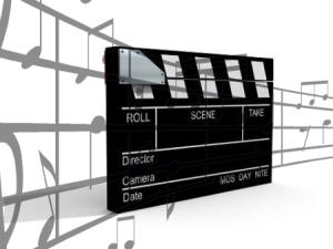 trilha-sonora-filmes