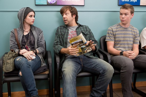 were-the-millers-jason-sudeikis-emma-roberts-will-poulter-600x400