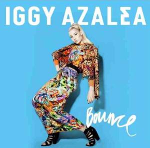 iggy-azalea-bounce