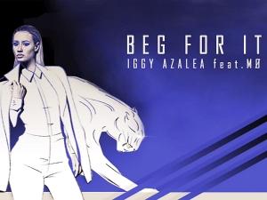 Iggy-Azalea-MO-Beg-For-It