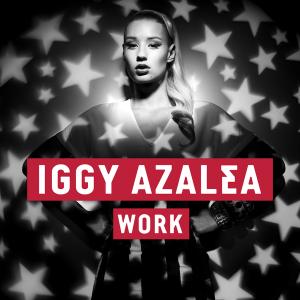 iggy_azalea-work