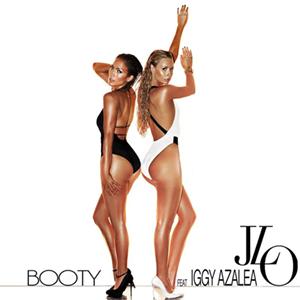 JLo_iggy_Booty