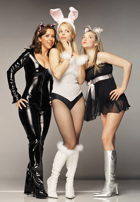 mean-girls-halloween