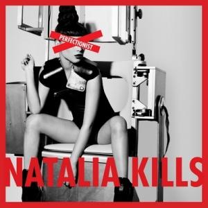 Natalia-Kills-Perfectionist-capa