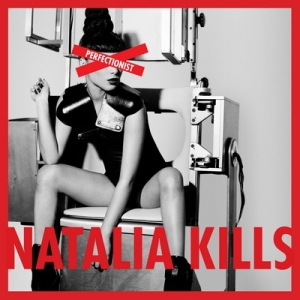 Natalia-Kills-Perfectionist-capa