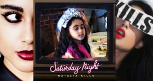 natalia-kills-saturday-night-2013-new-single
