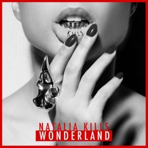 natalia-kills-wonderland