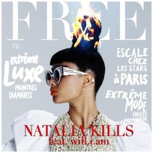 Natalia_Kills_-_Free_single