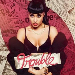 natalia_kills__trouble
