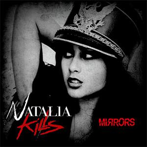 natalia_kills_mirrors