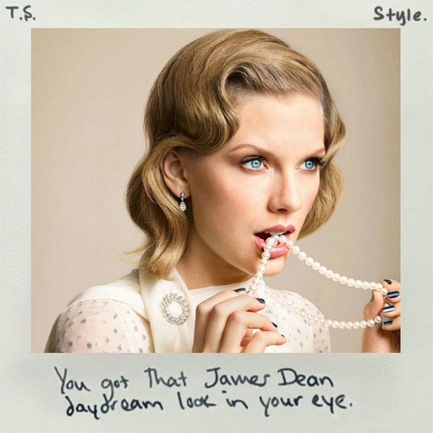 taylor-swift-style