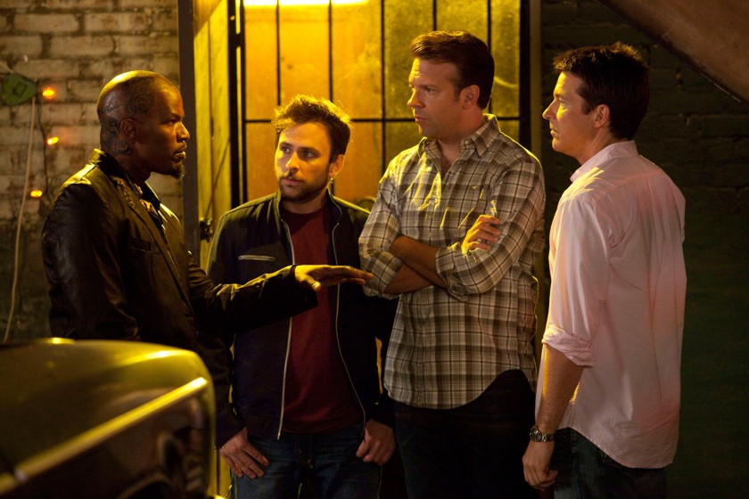horrible-bosses-2-jamie-foxx