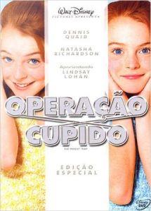 operacao-cupido-capa