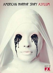 american-horror-story-asylum-poster