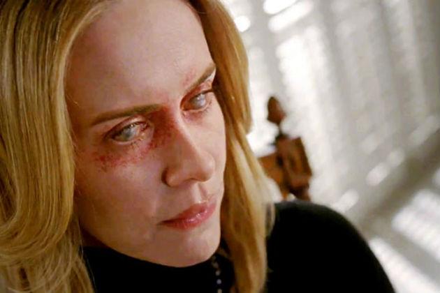 American-Horror-Story-Coven-Sarah-Paulson-cega
