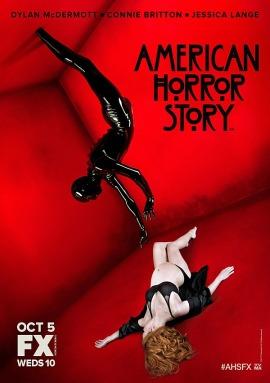 American Horror Story - Murder House