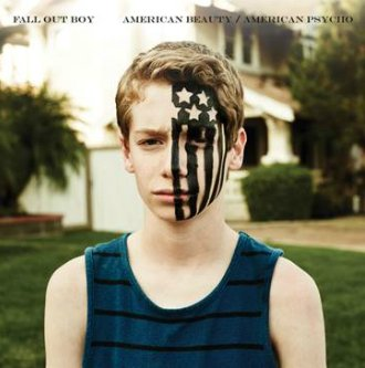 Fall_Out_Boy-American_Beaty-American_Psycho.jpg