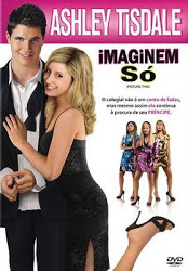 imaginem-so-capa