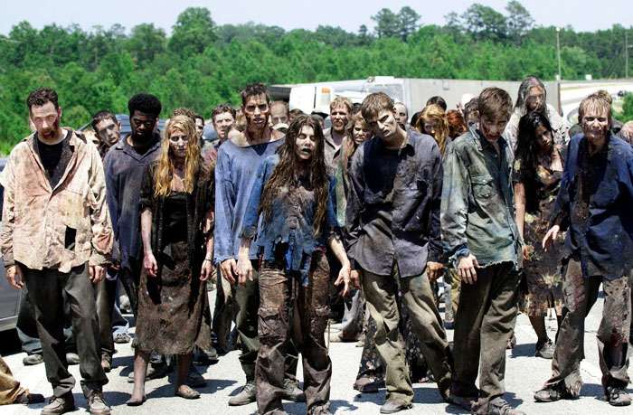 zumbis-the-walking-dead