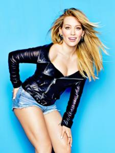 Hilary-Duff-retorno-2015