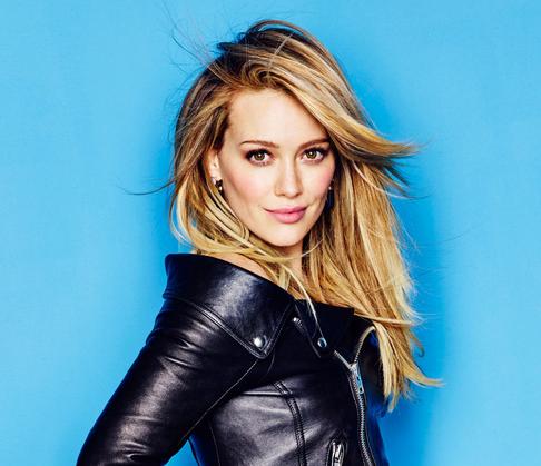 Hilary-Duff-