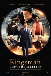 Kingsman-Serviço-Secreto