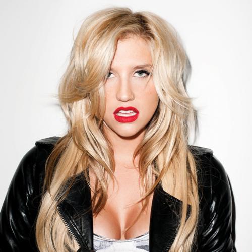 Kesha.processo.judicial