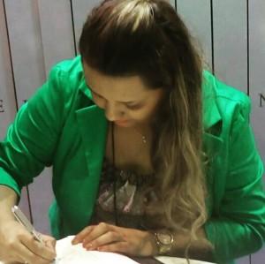 Camila Moreira
