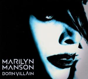 """""""Born Villain / 2012"""""""