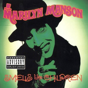 """Smells Like Children / 1995"""