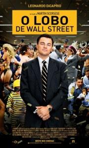 o lobo de wall street capa 3