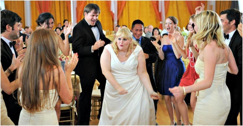 cena-final-quatro-amigas-e-um-casamento