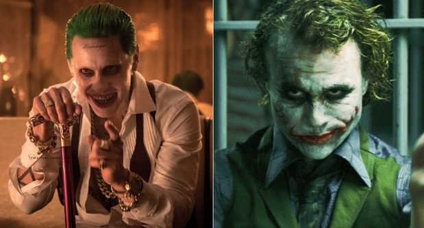 jared-leto-elogia-coringa-de-heath-ledger