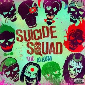 trilha-sonora-esquadrao-suicida-capa