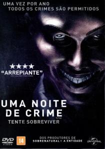uma-noite-de-crime-capa