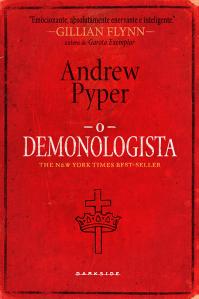 capa-livro-demonologista
