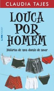 louca_por_homem-capa