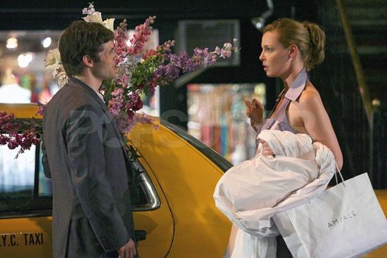 filme vestida para casar kevin e jane