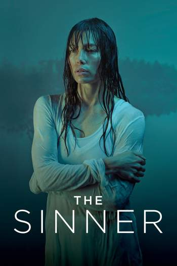 The Sinner – Primeira Temporada