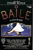 O Baile