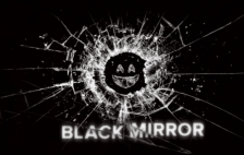 Black Mirror – 5º Temporada