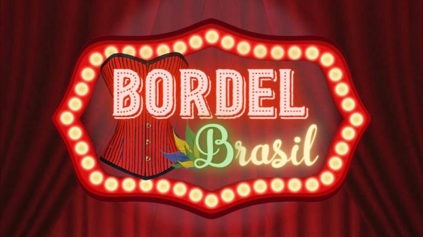 Bordel Brasil Banner